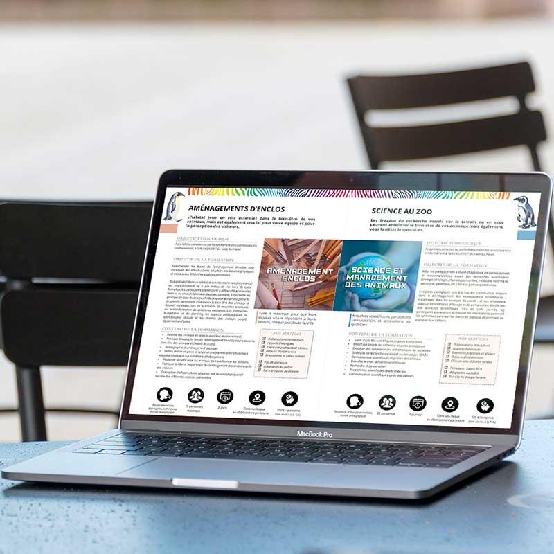 Catalogue numérique akongo