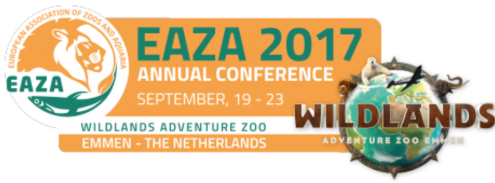 EAZA Annual Conference